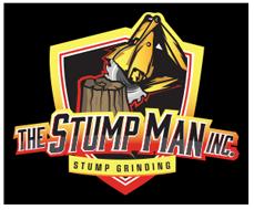 The Stumpman